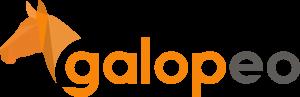 Galopeo