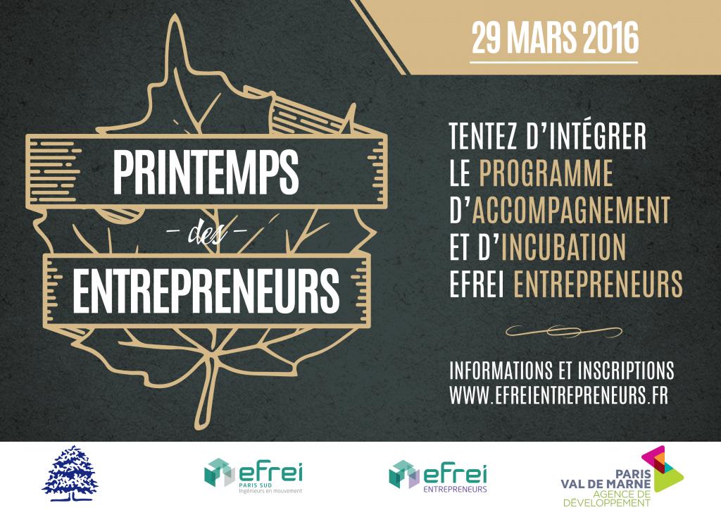 Printemps_Entrepreneurs_2016-paysage